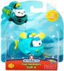 Fisher Price Octonauts Gup Speeders GUP-A Toy Vehicle