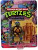 Teenage Mutant Ninja Turtles 1987 Leonardo Action Figure