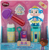 Disney Doc McStuffins Bubble Monkey Exclusive Playset