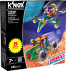 K'Nex Cosmic Quest Set #13034