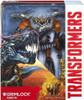 Transformers Age of Extinction Generations Grimlock Leader Action Figure [Leader]