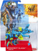 Transformers Age of Extinction Generations Dinobot Slash Deluxe Action Figure
