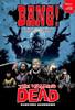 Comic The Walking Dead Bang! Card Game