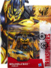 Transformers Age of Extinction Generations Bumblebee Deluxe Action Figure