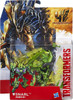 Transformers Age of Extinction Generations Snarl Deluxe Action Figure