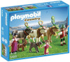 Playmobil Country Alpine Festival Procession Set #5425