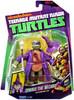 Teenage Mutant Ninja Turtles Nickelodeon Donnie The Wizard Action Figure