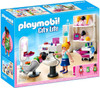 Playmobil City Life Beauty Salon Set #5487