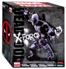 ArtFX Marvel Now Deadpool Exclusive 1/10 Statue [X-Force Variant]