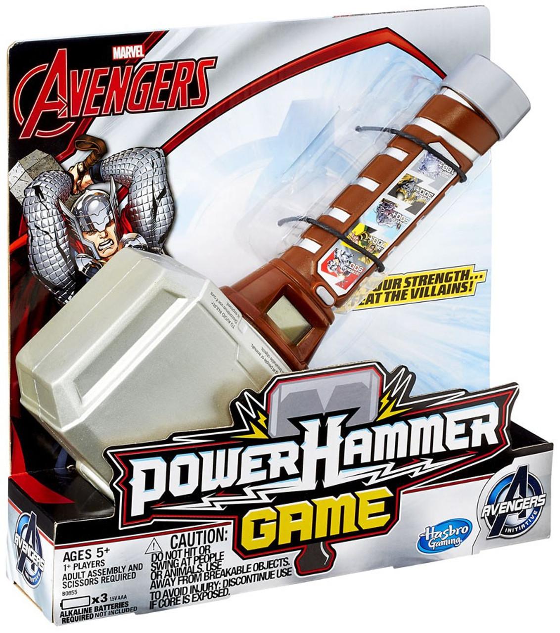hammer of thor gel english übersetzer.jpg