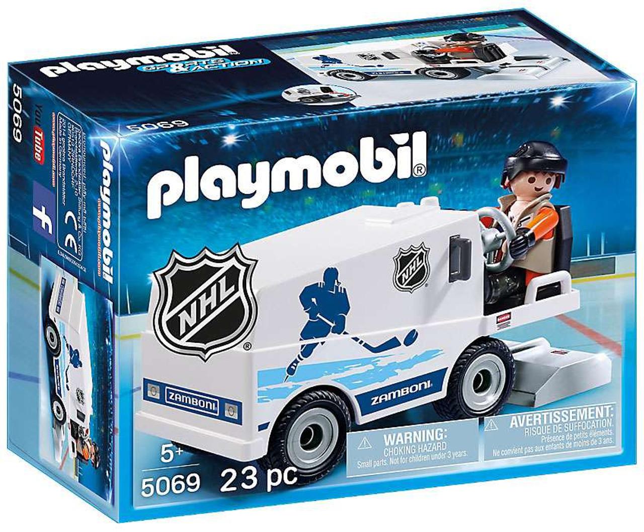 [Image: playmobil-nhl-hockey-sports-action-nhl-z...58.jpg?c=2]