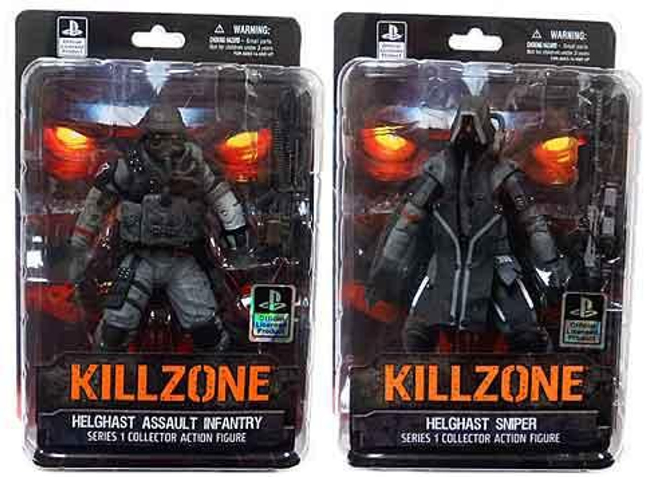 Kill zone a sniper novel sniper 1 100 images review killzone kill zone a sniper novel sniper 1 killzone killzone series 1 set of 2 figures dc fandeluxe Epub