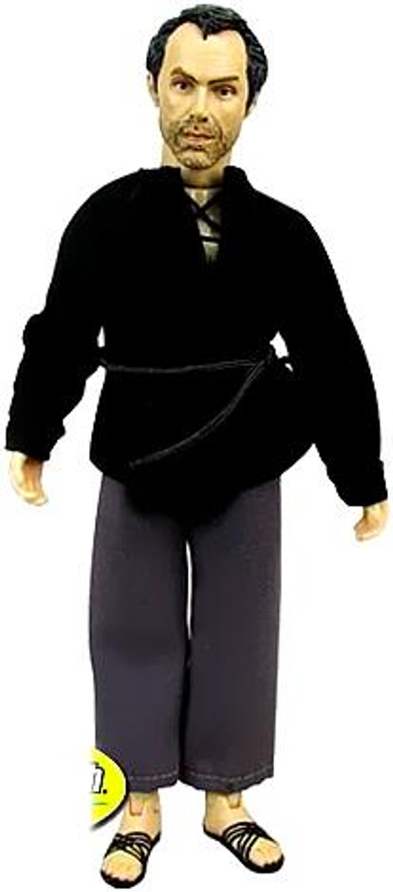 Lost Series 3 Man In Black Exclusive Action Figure