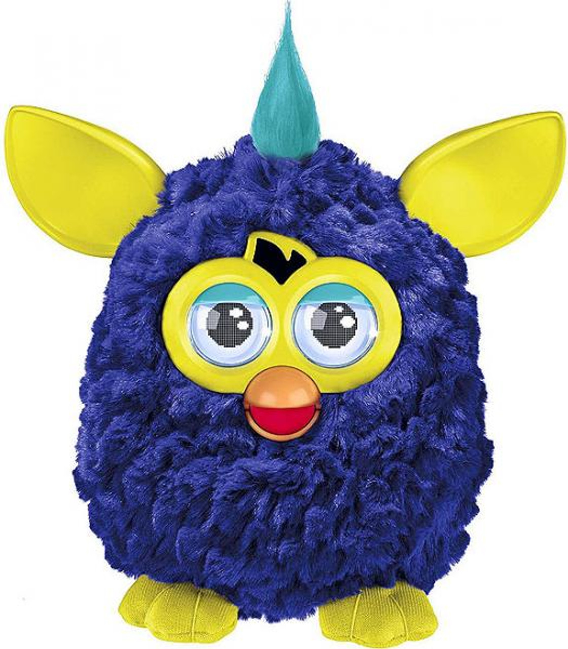 Furby Starry Night Electronic Figure