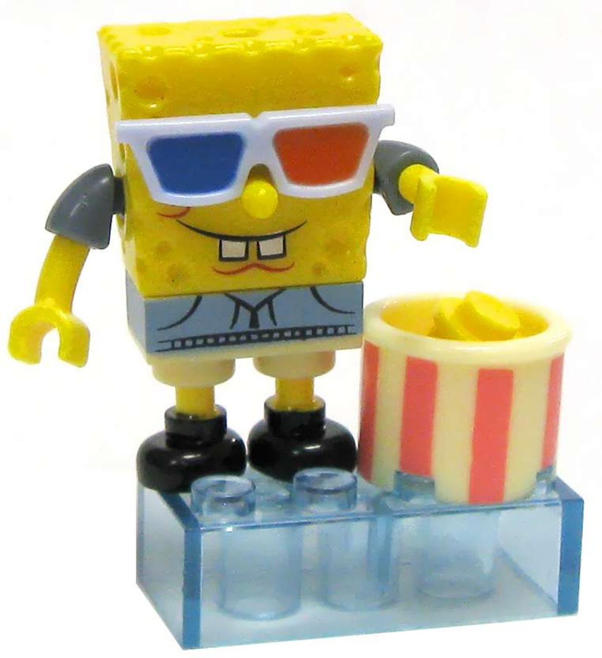 Aura micro bikini