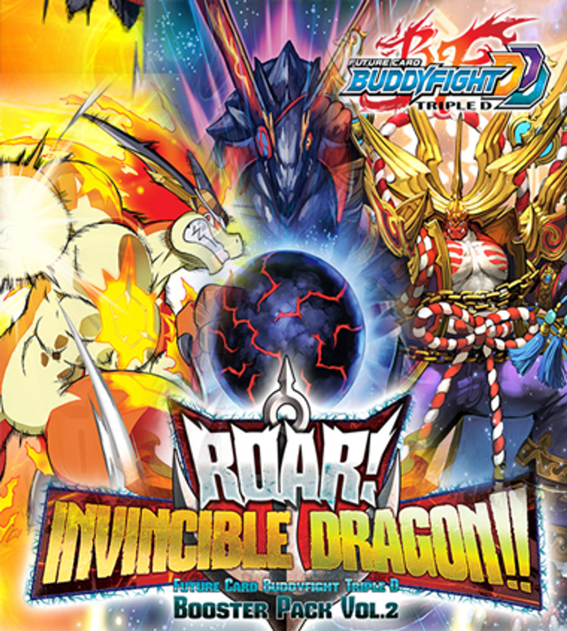 dragon booster pc game