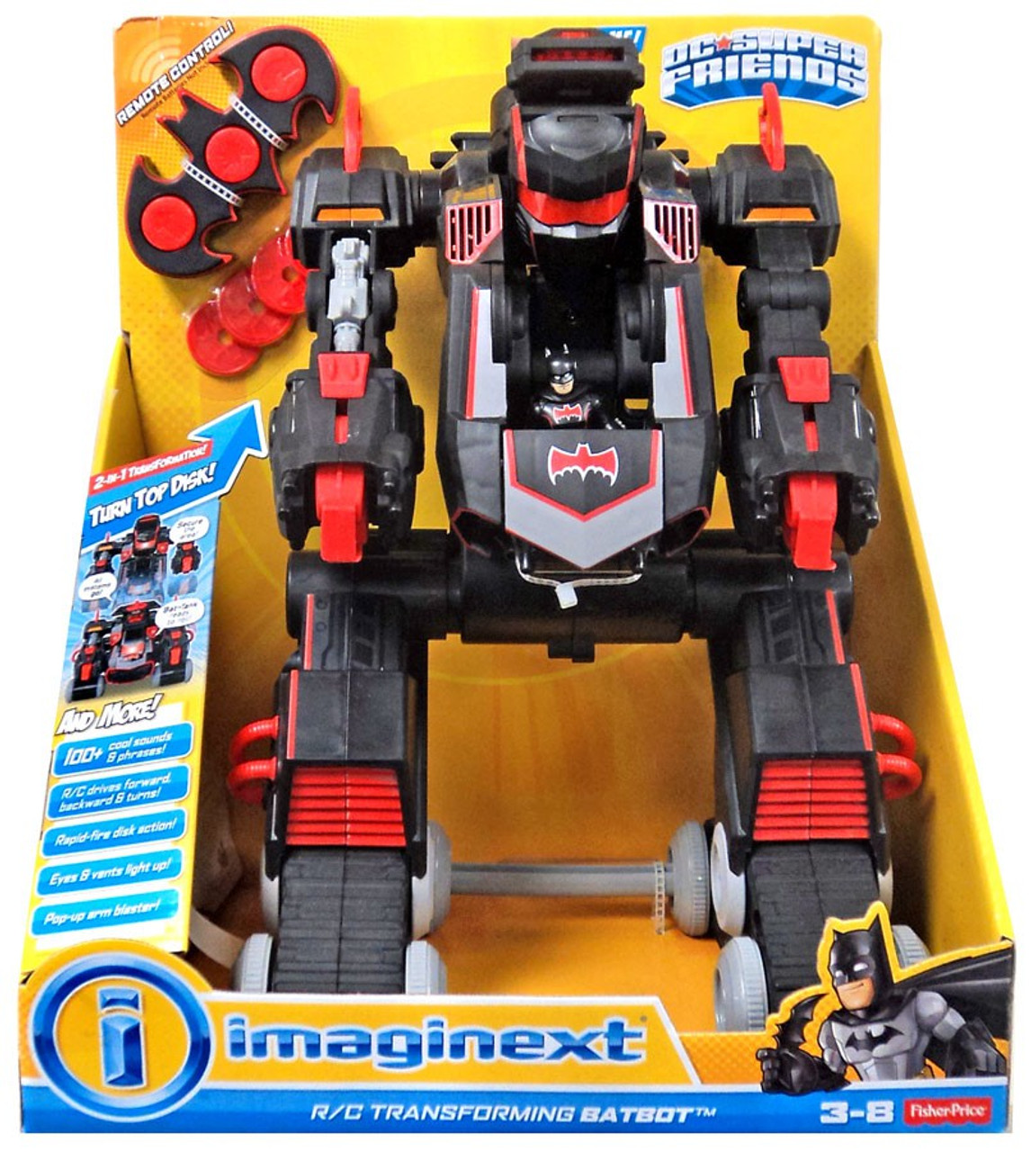 imaginext batman helicopter with Search on Watch additionally Batman Helicopter Toy additionally Imaginext Toys besides Year 2017 additionally X506yu9.