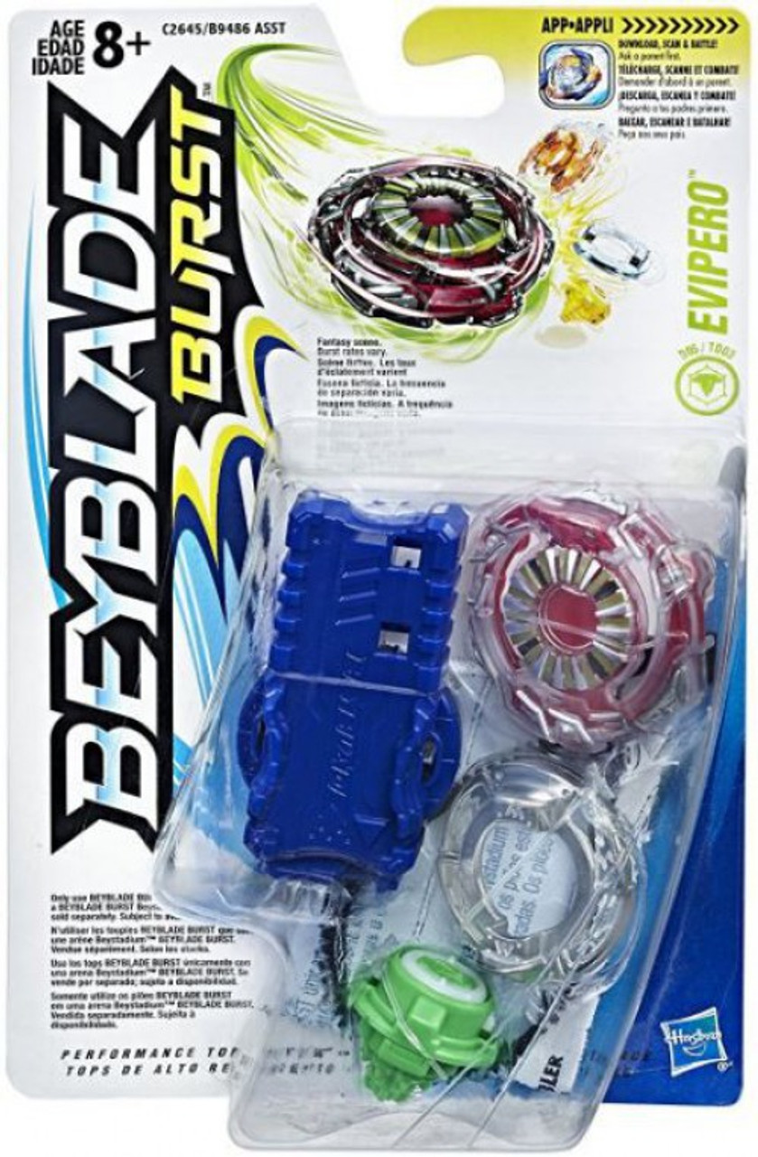 WO2007071738A1 moreover Jonction ouest sud besides WO2007071738A1 likewise S967D also Thread Lista Prodotti Beyblade Burst Hasbro. on d24 u2