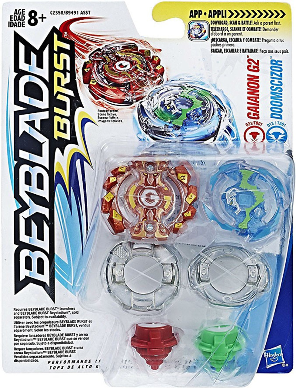 Binary Clock Project additionally S209C further S148D additionally Thread Lista Prodotti Beyblade Burst Hasbro moreover S198D. on d24 u2
