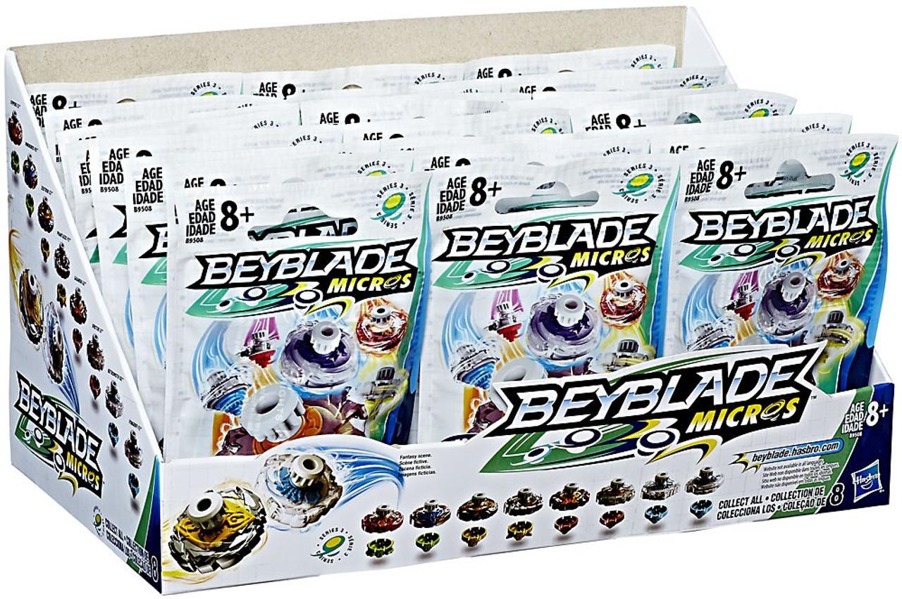 how to make a beyblade storage box