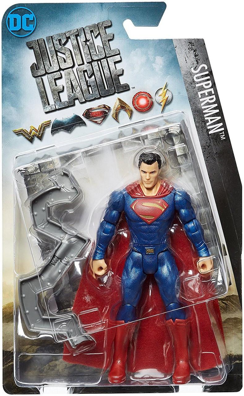 Alex Ross Hawkman DC Justice League Movi...