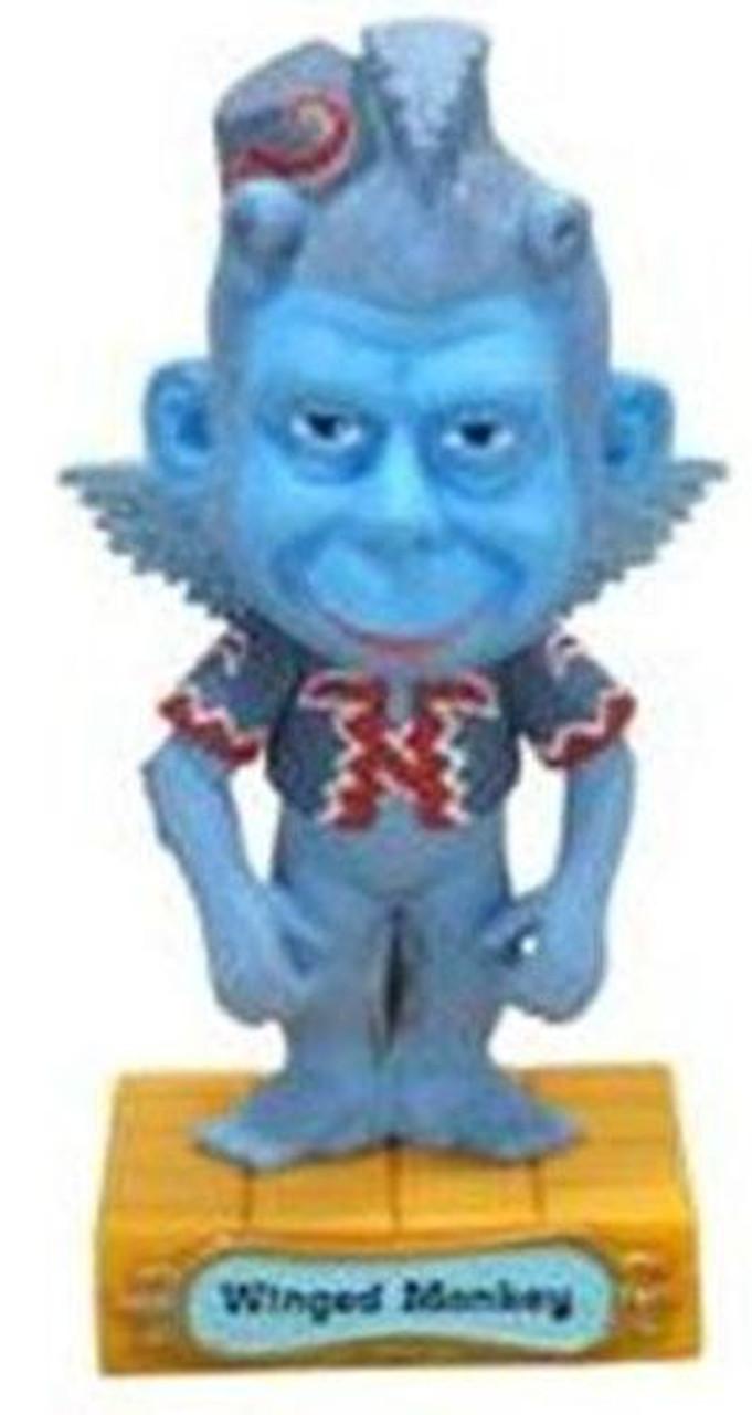 Funko The Wizard of Oz Wacky Wobbler Winged Monkey Bobble Head