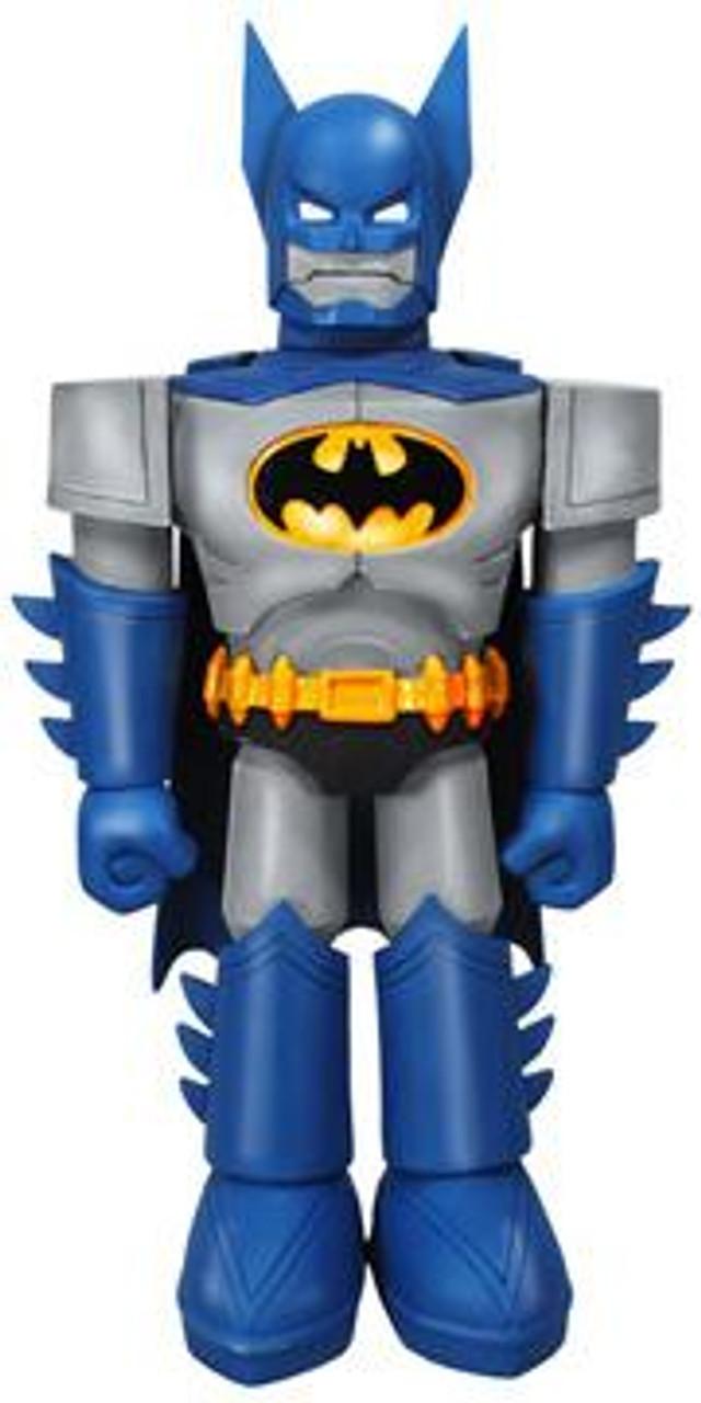 Funko Vinyl Invaders Batman 11-Inch Vinyl Figure [Loose]