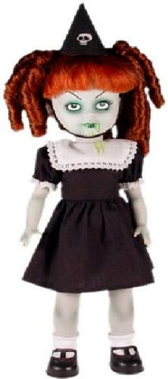 Living Dead Dolls Series 11 Jubilee Doll