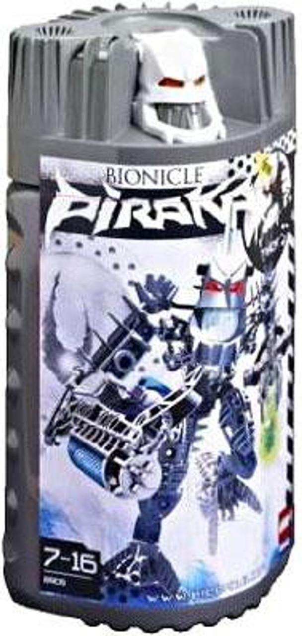 LEGO Bionicle Piraka Thok Set #8905