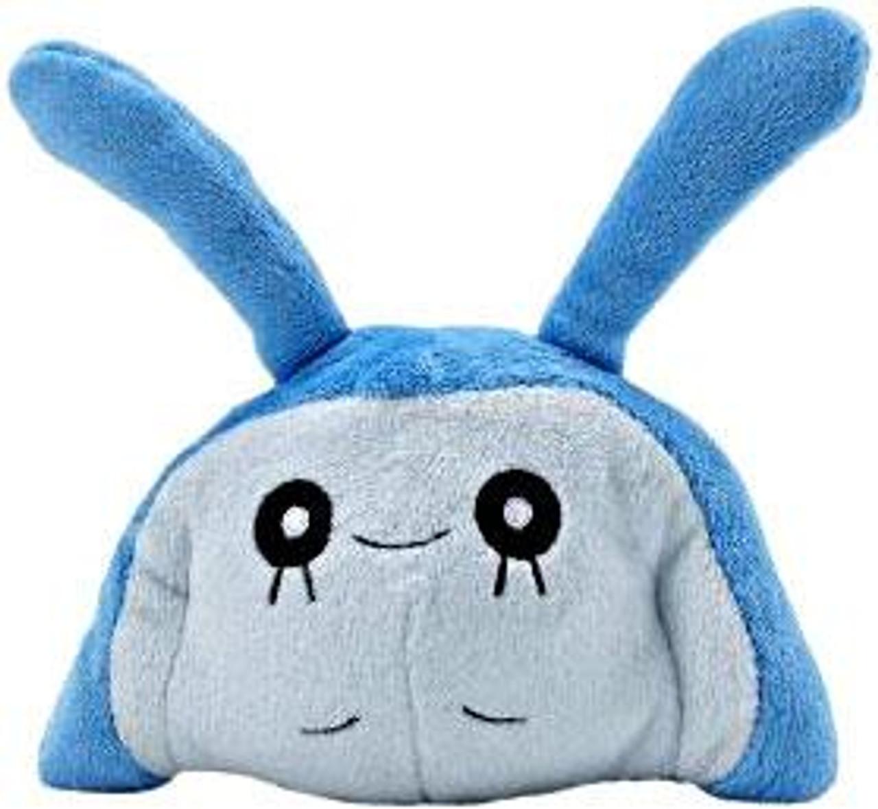 Pokemon Mantyke 5-Inch Plush
