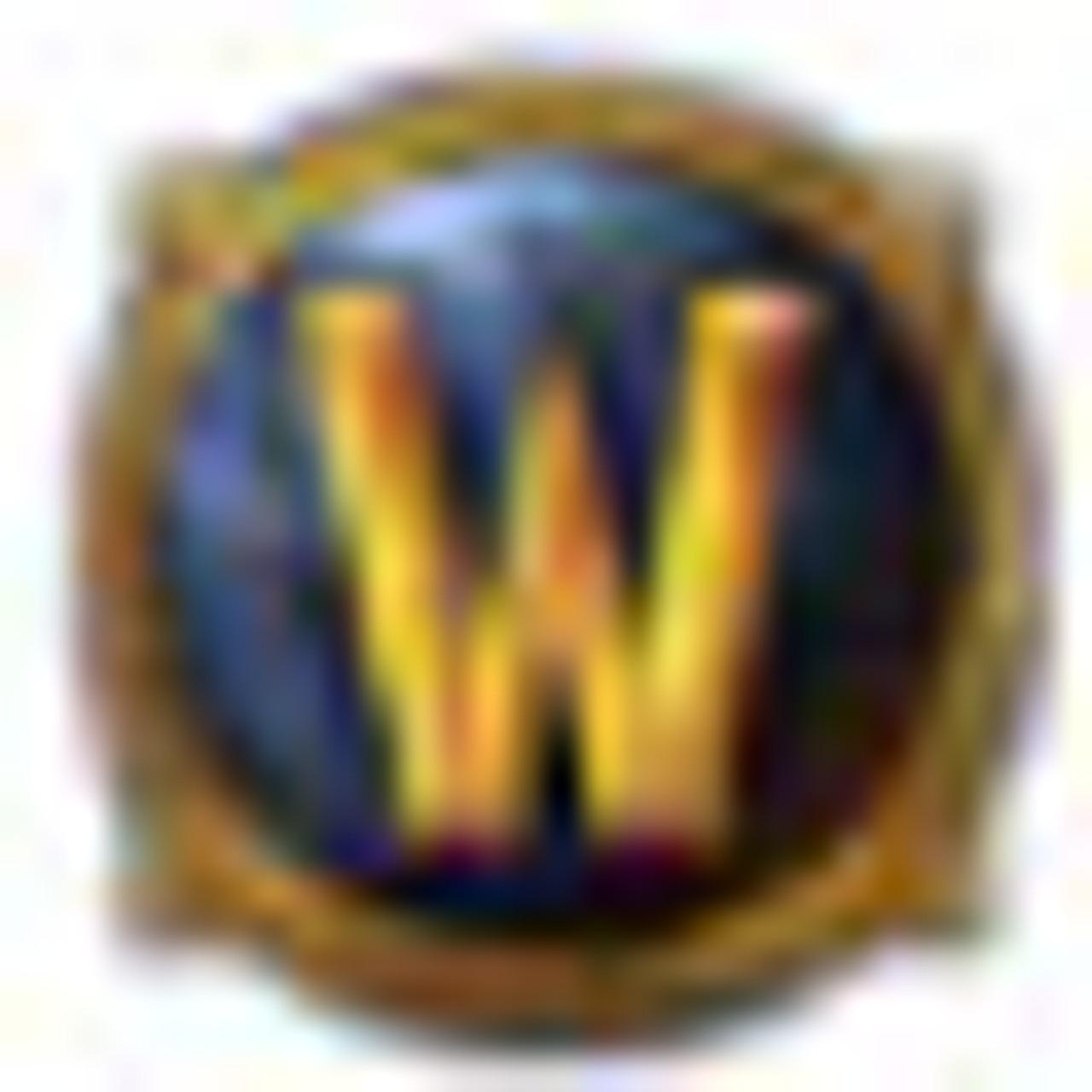 World of Warcraft Series 4 Lady Vashj Action Figure