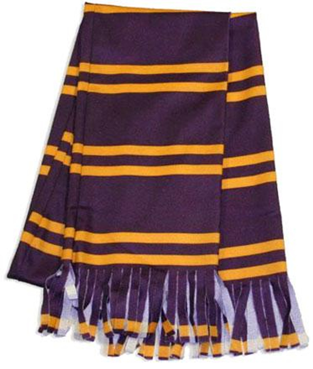 Harry Potter Hogwart's Scarf Costume Accessory #7257