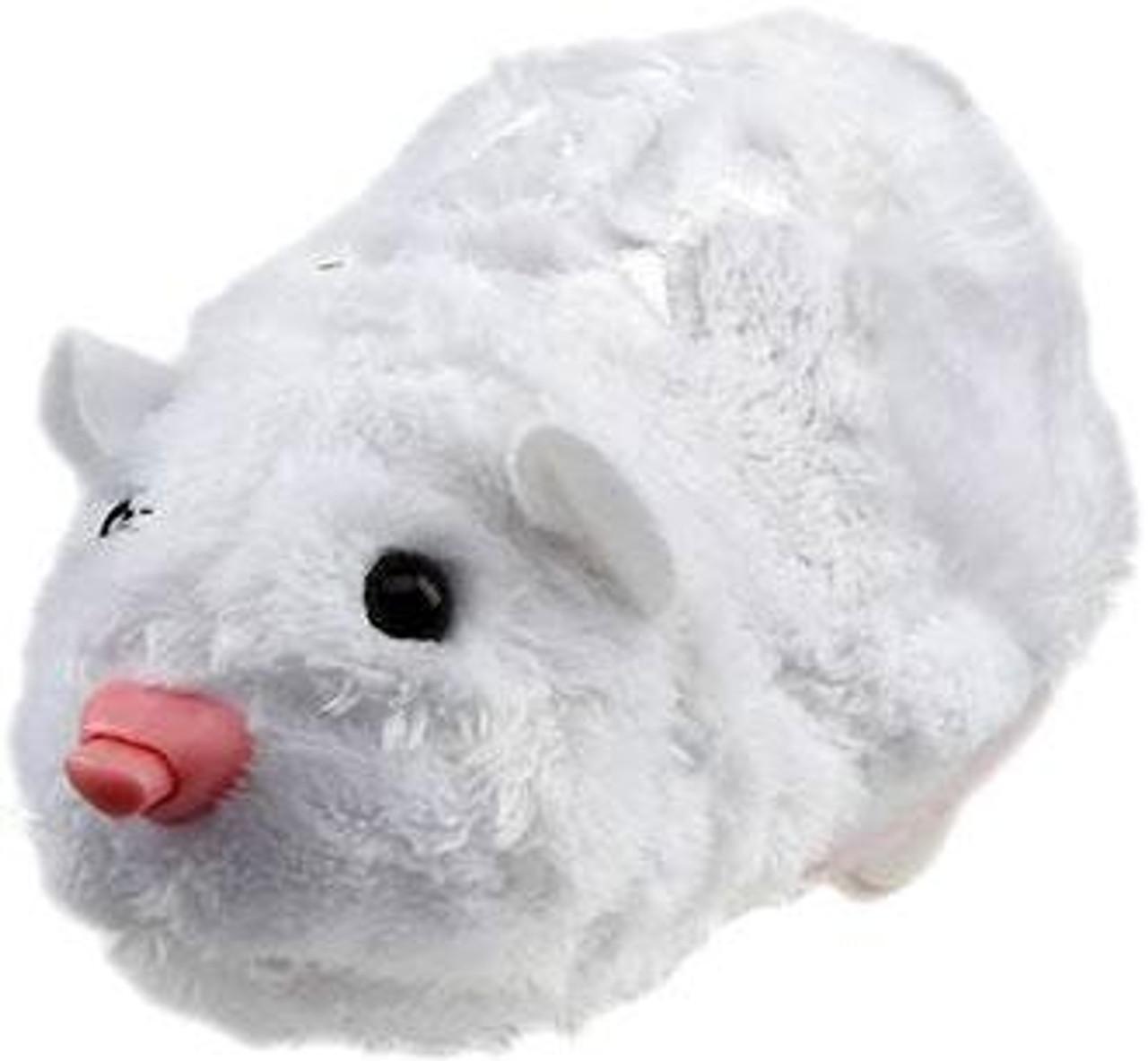 Zhu Zhu Pets Chunk Hamster Toy