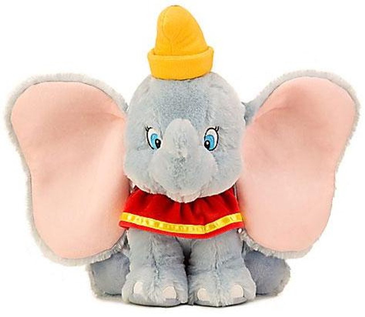 Disney Dumbo Exclusive 14-Inch Plush