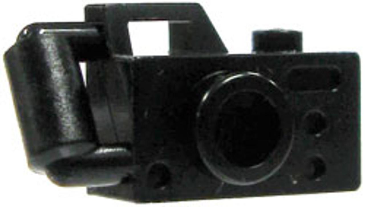 LEGO City Black Camera [Version 1 Loose]