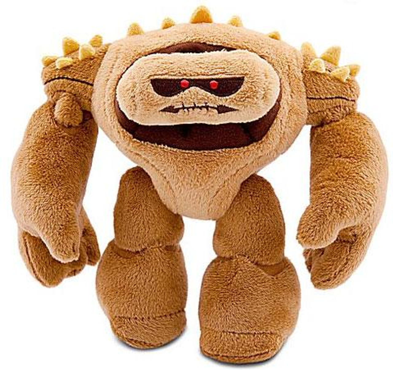 Disney Toy Story 3 Chunk Exclusive 7-Inch Plush