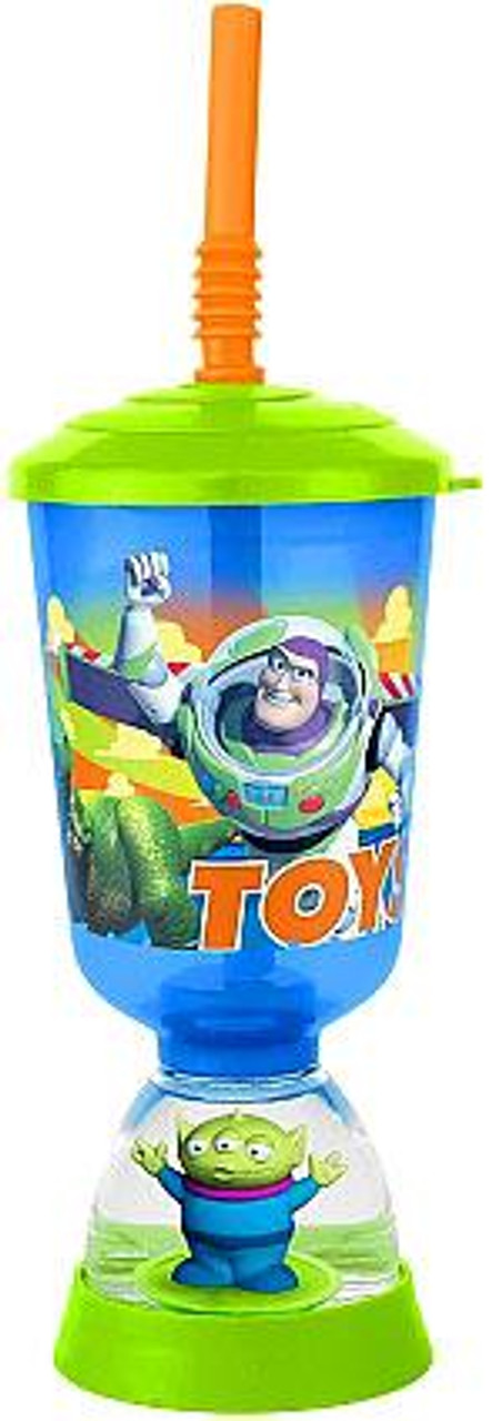 Toy Story Fun Floats Sipper
