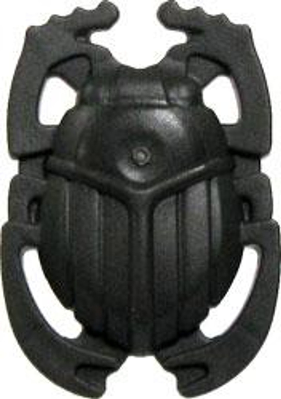 LEGO Pharaoh's Quest Shields Scarab Shield [Loose]