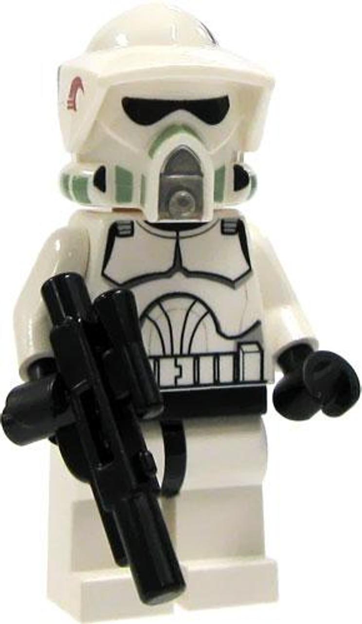 LEGO Star Wars Loose ARF Clone Trooper Minifigure [Loose]