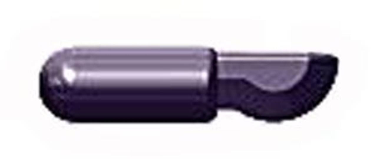 BrickArms Scalpel 2.5-Inch [Purple]