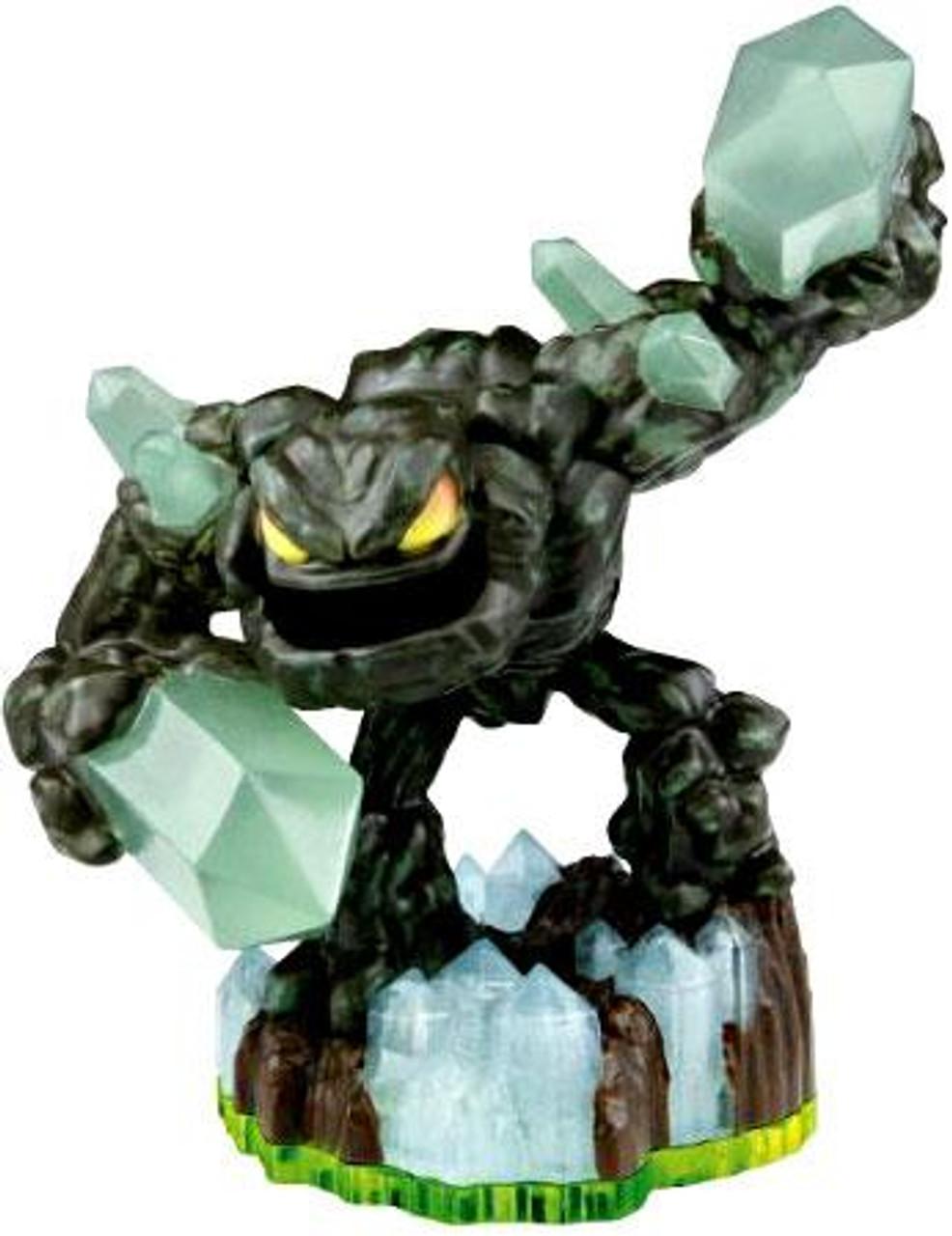 Skylanders Loose Prism Break Figure [Loose]