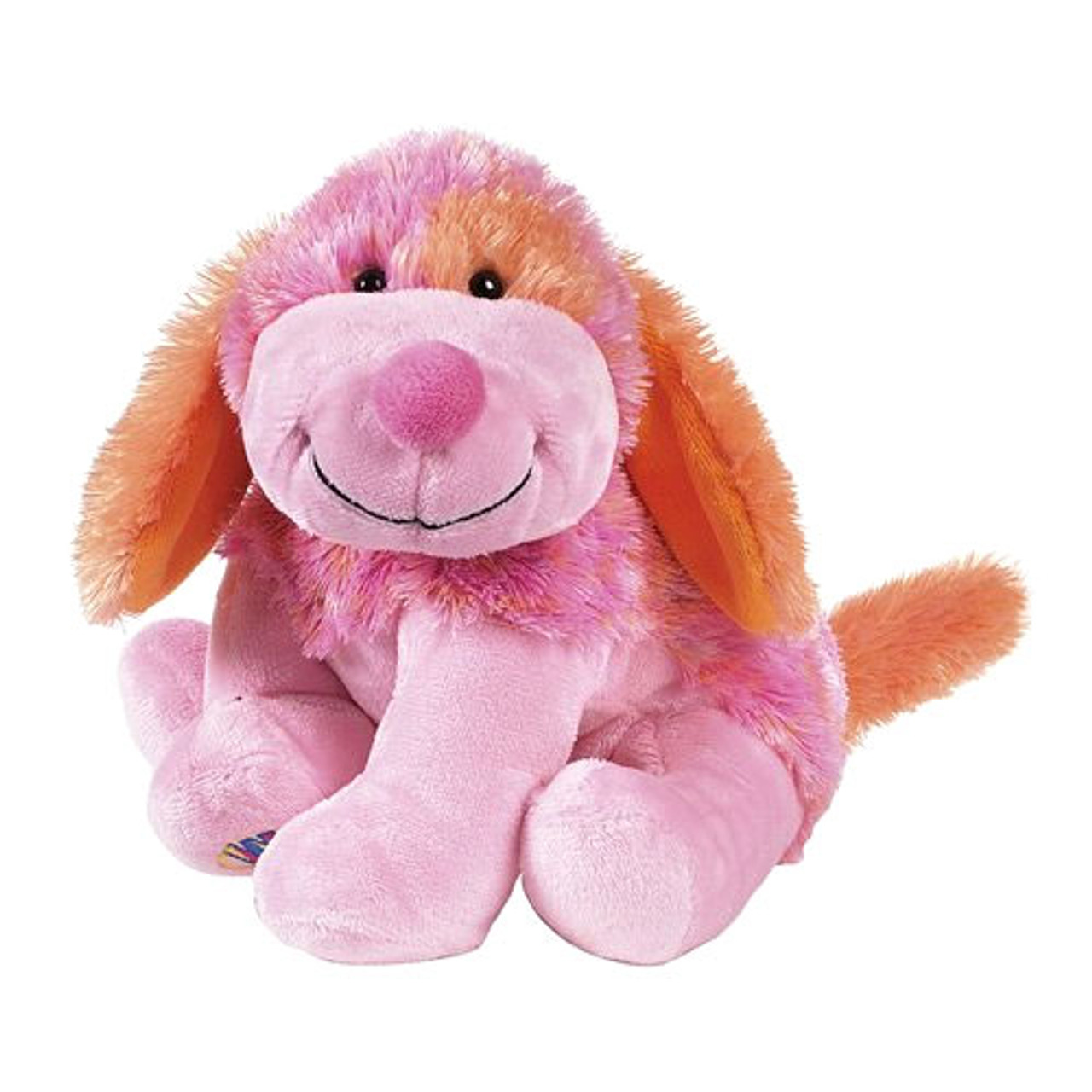 Buy Webkinz Tiger Snake New with Sealed Tags and Unused Code - Retired-: Stuffed Animals & Teddy Bears - fastdownloadecoqy.cf FREE DELIVERY possible on eligible purchases.