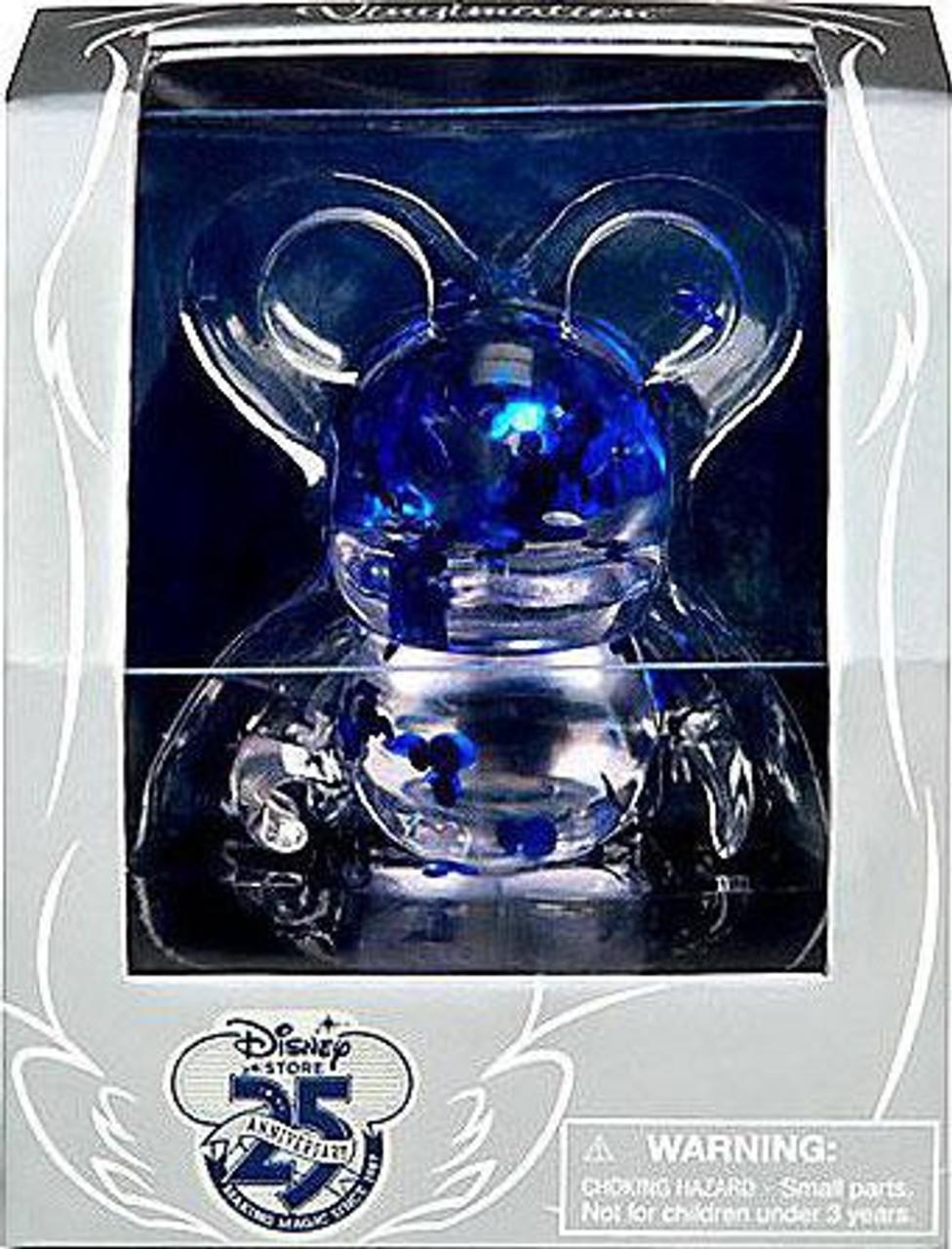 Disney Vinylmation Mickey Mouse Exclusive 3-Inch Vinyl Figure