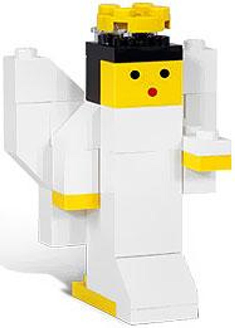 LEGO Creator Angel Mini Set #10080 [Bagged]