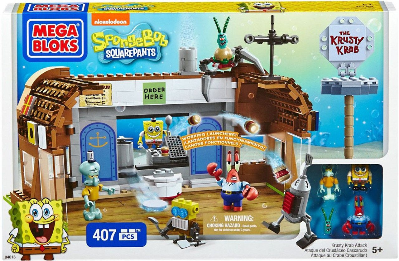 lego dimensions krusty instructions