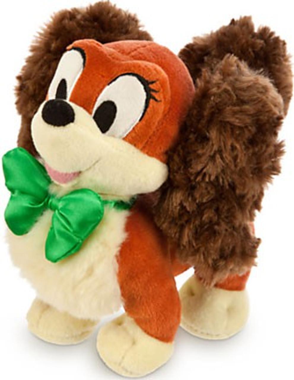 Disney Minnie Mouse Fifi Exclusive 7-Inch Plush