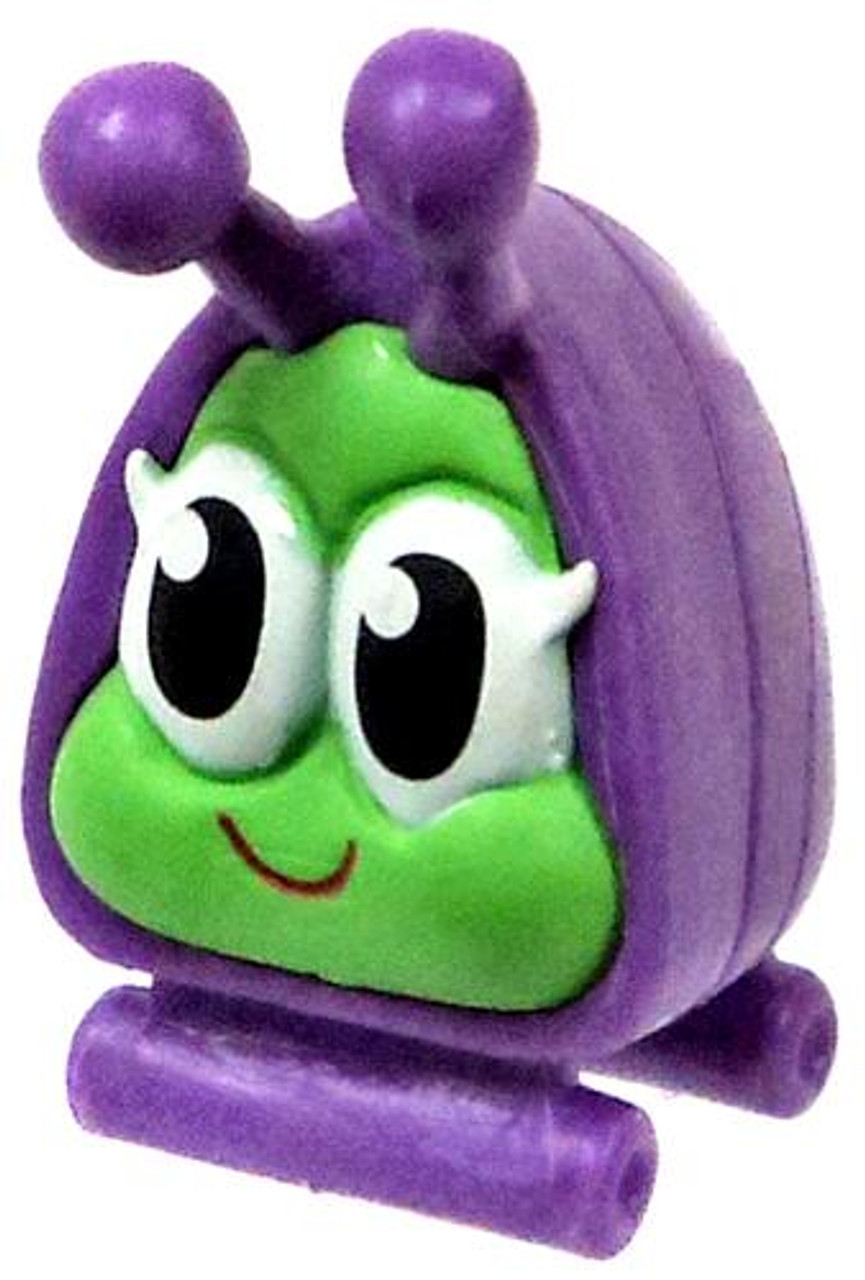 Moshi Monsters Moshlings Series 10 Shmoops 1.5-Inch Minifigure #183