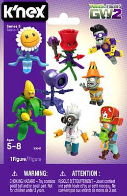 Toys r us big book 2017