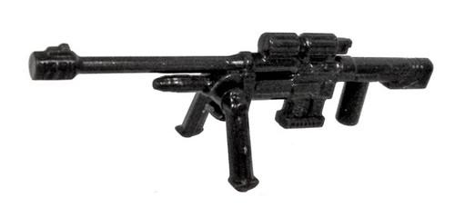 Mega Bloks Halo Loose UNSC Sniper Rifle [Loose]