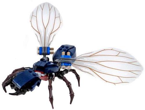 Power Ant Fly : Lego marvel super heroes flying ant loose set toywiz